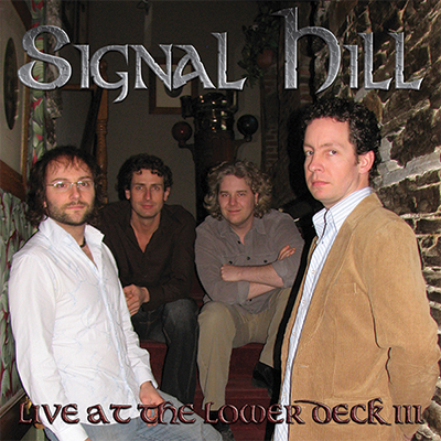 sh_live_at_the_lower_deck_III_cover_400x400