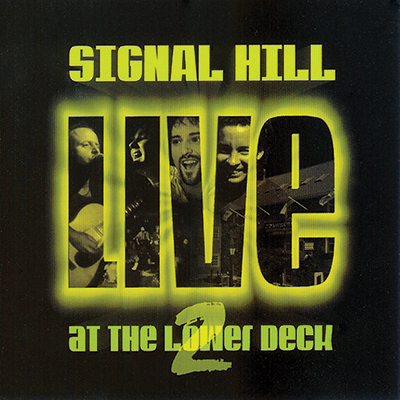 sh_live_at_the_lower_deck_II_cover_400x400