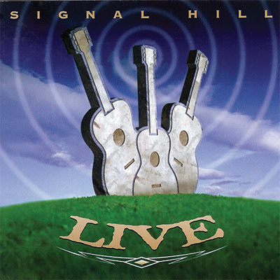 sh_live_cover_400x400